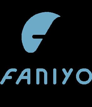 Faniyo